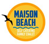 Maison Beach Chalet