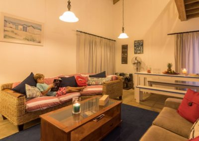 Family-Holiday-Accommodation-Kenton-on-Sea-min